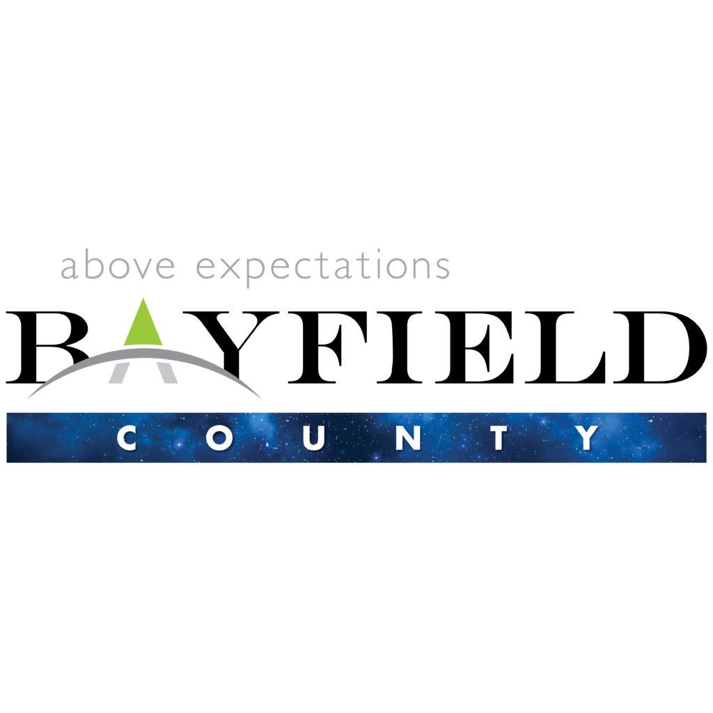 Bayfield County, WI