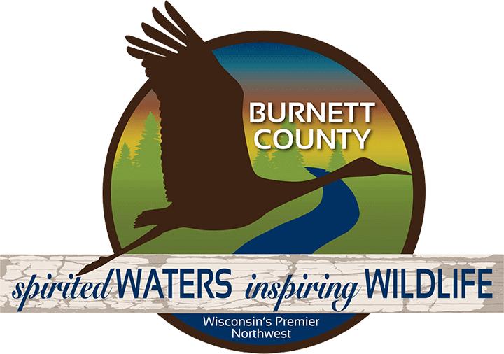 Burnett County, WI