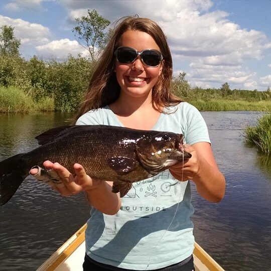 Burnett-County-Fish-LM
